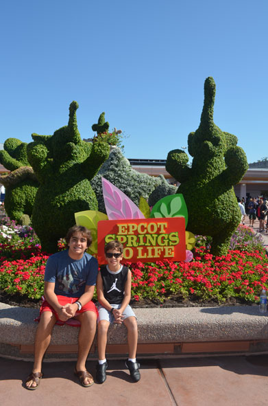 epcot-flower-and-garden-festival-meninos