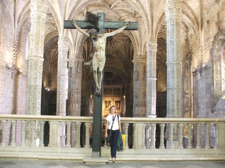 Lisboa-mosteiro-dentro2