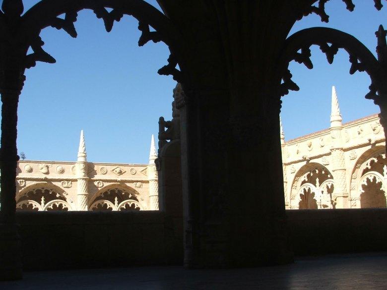 Lisboa-mosteiro1