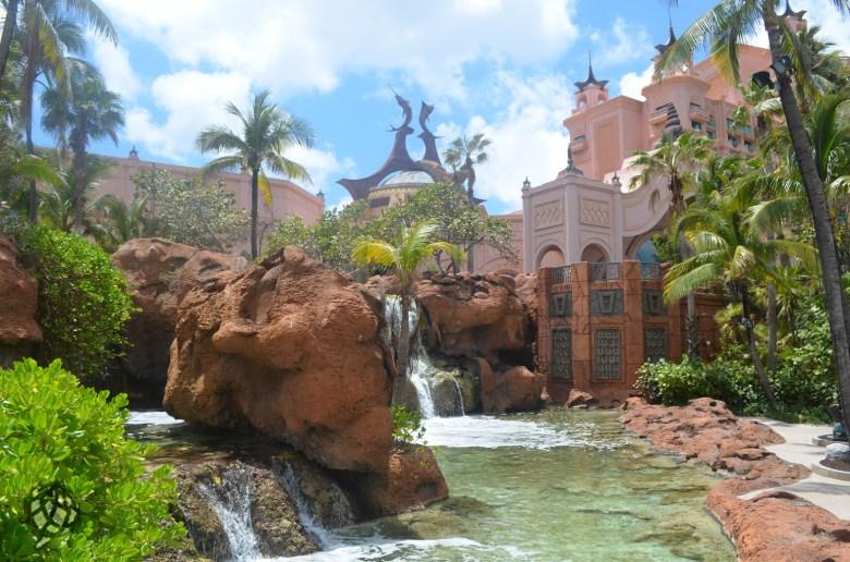 Nassau hotel1