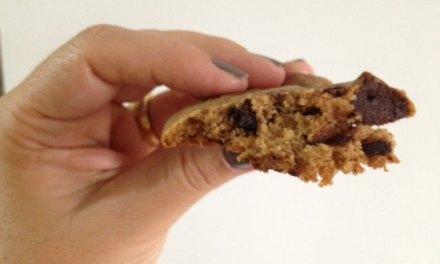Cookies – fáceis, práticos e deliciosos
