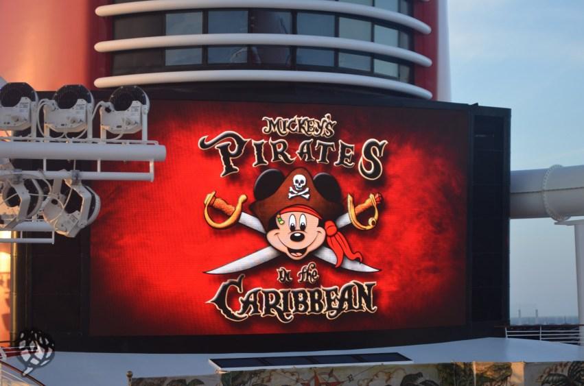 festa pirata navio2