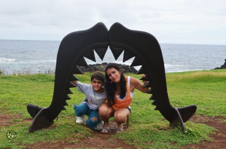 Roberta-e-Gui-boca-tubarão