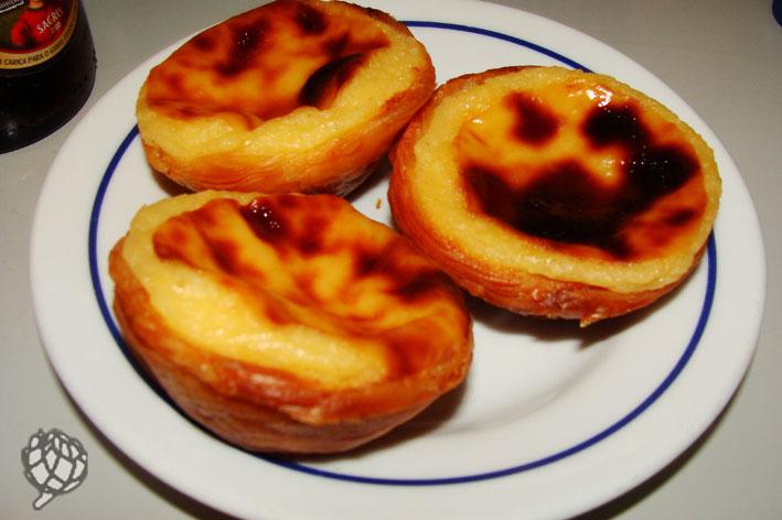 1481---os-pastéis-de-belém,-deliciosos