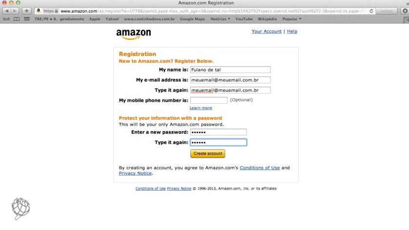 tela Amazon2