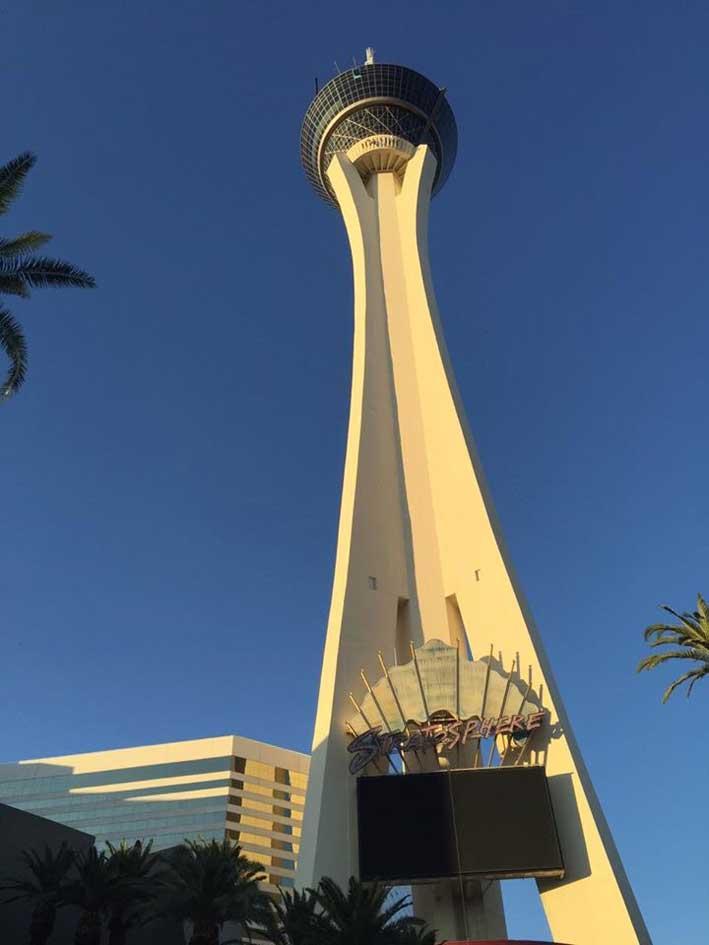 Stratosphere-em-Las-Vegas-torre