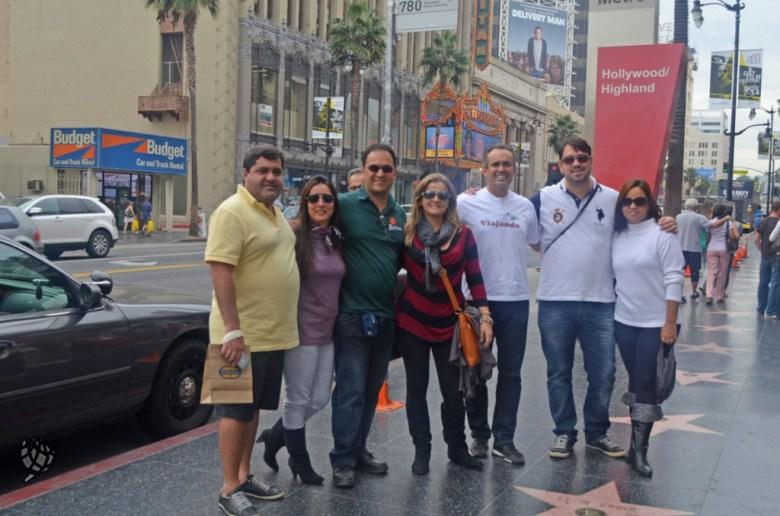 Los-Angeles-calçada1