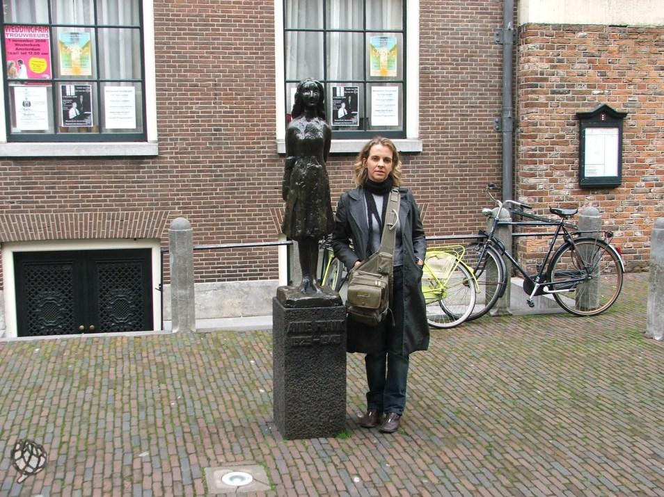 Anne Frank 3