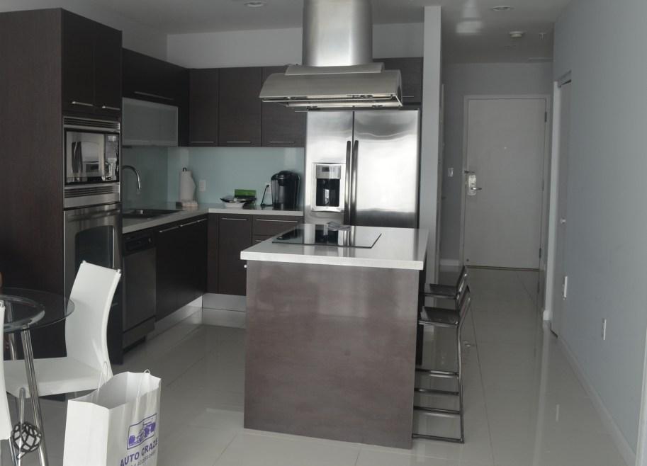 Eloquence cozinha