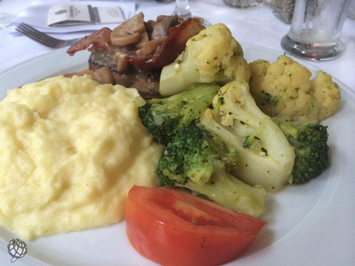Continental-meu-almoço