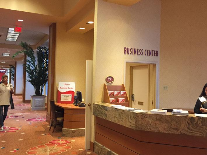 Tropicana-business-center
