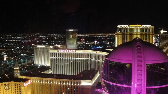 High Roller vista2