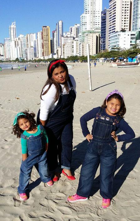 Praia-Central-em-frente-ao-hotel
