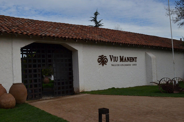 Colchagua-Viu-Manent2