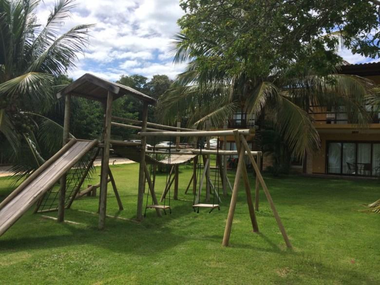Girassois-parque2