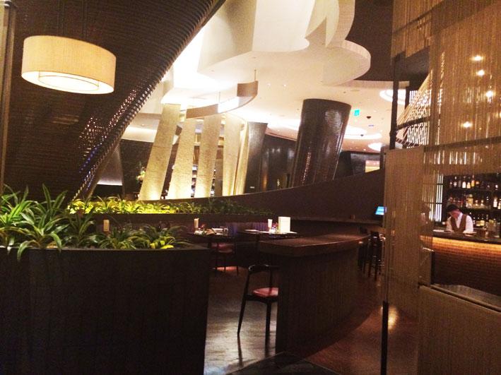 Jantar-Las-Vegas-Lemongrass-interior-1