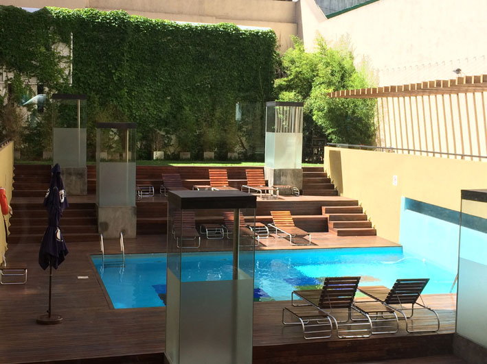 Be-Trimos-Hotel-piscina