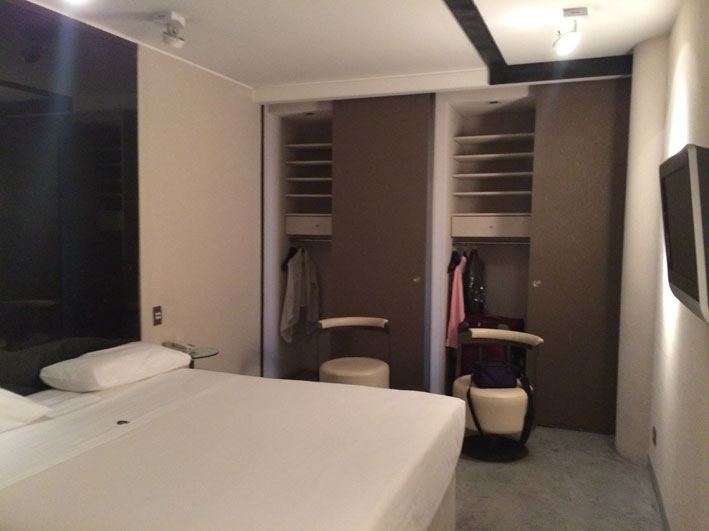 Be-Trimos-Hotel-quarto-4