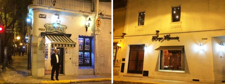 El-Viejo-Almacen-fachada