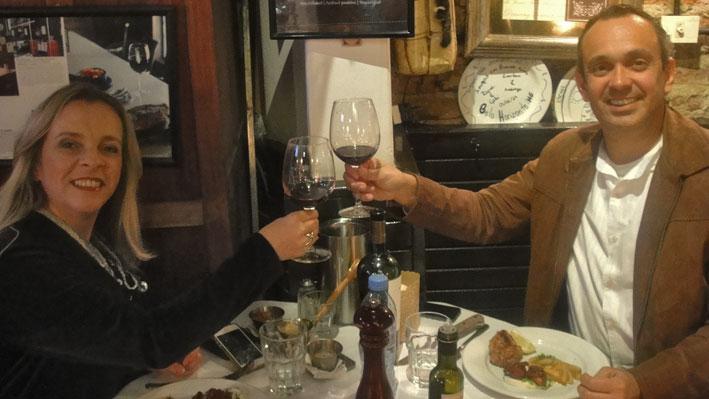 Onde-jantar-em-Buenos-Aires-brinde