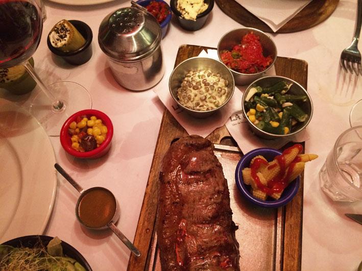 Onde-jantar-em-Buenos-Aires-mesa