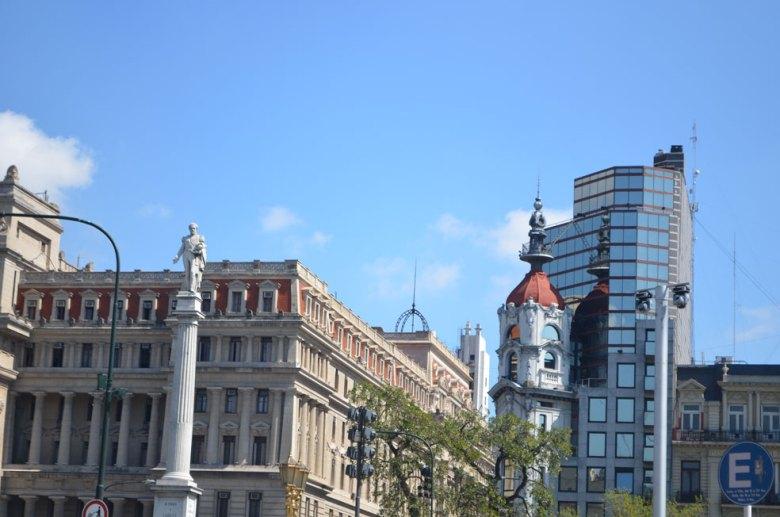 Roteiro-de-3-dias-em-Buenos-Aires-10