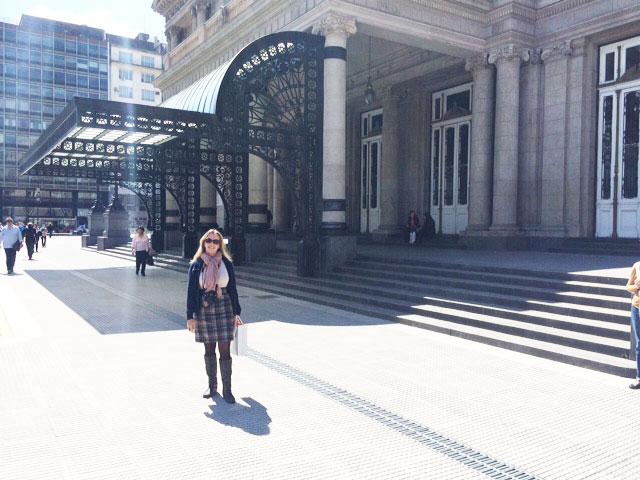 Roteiro-de-3-dias-em-Buenos-Aires-12