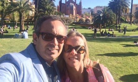 Roteiro de 2 dias e meio em Buenos Aires