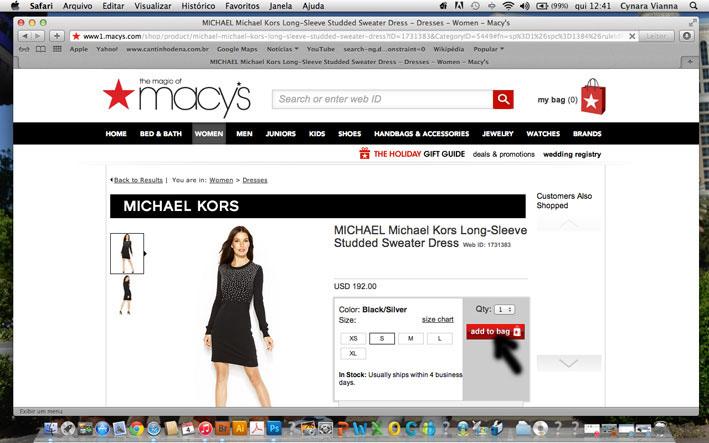 comprar-na-Macys1