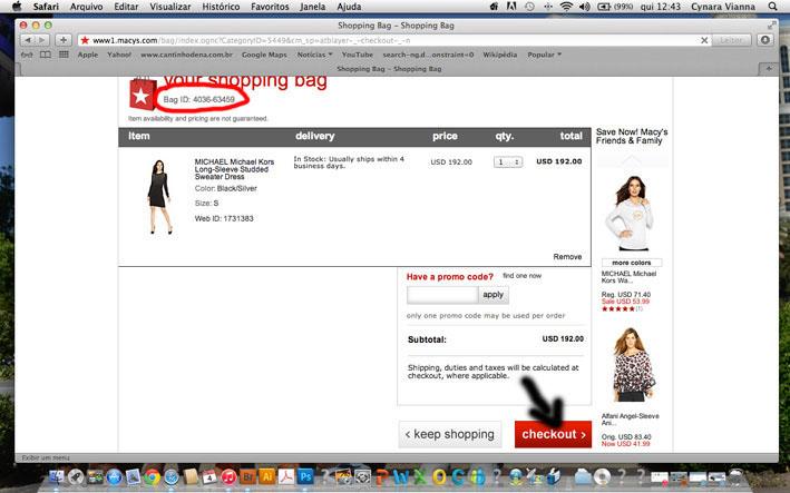 comprar-na-Macys3