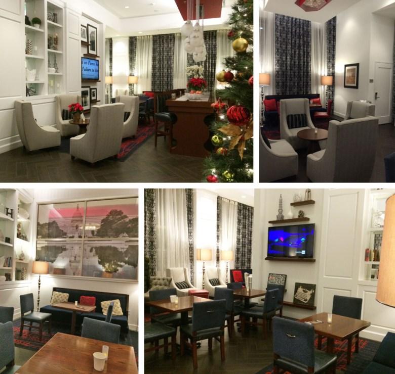 Hotel-em-Washington-social
