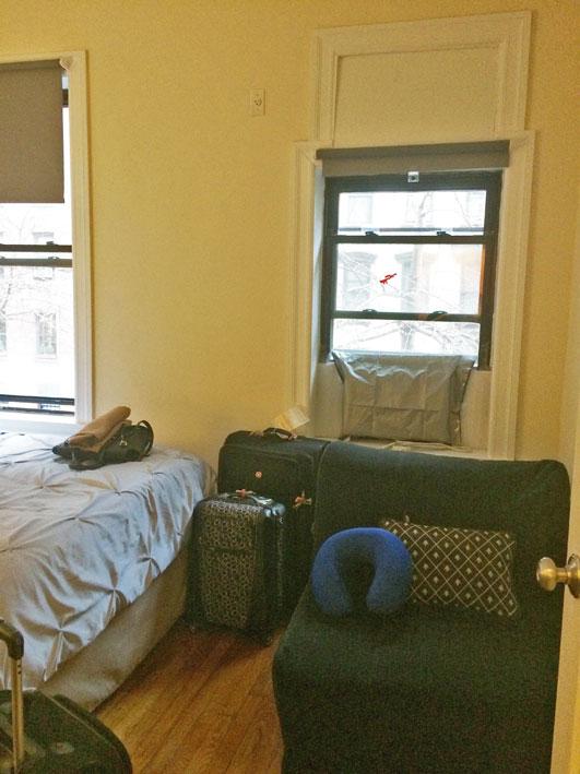 apartamento-alugado-em-New-York-quarto-2b