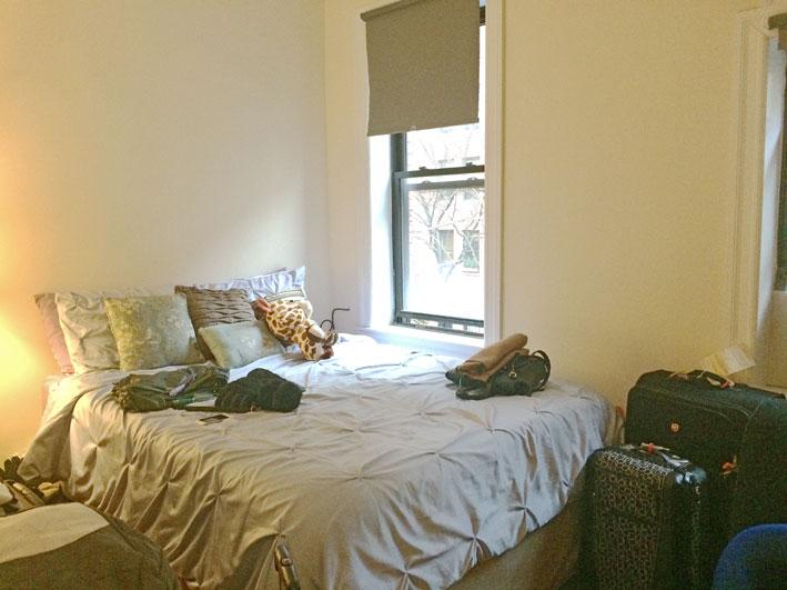 apartamento-alugado-em-New-York-quarto2
