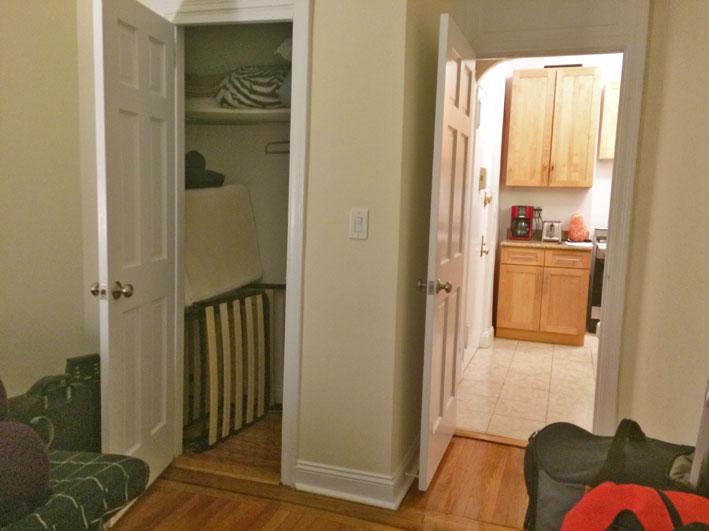 apartamento-alugando-em-New-York-quarto-1b