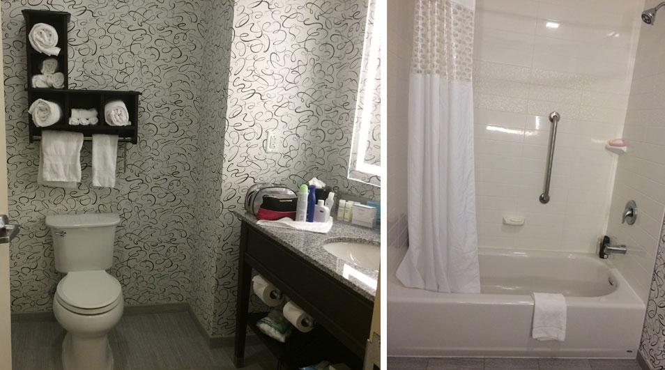 hotel-em-Washington-banheiro2