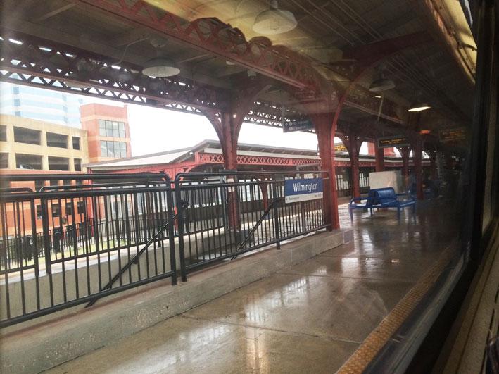 trem-amtrak-parada