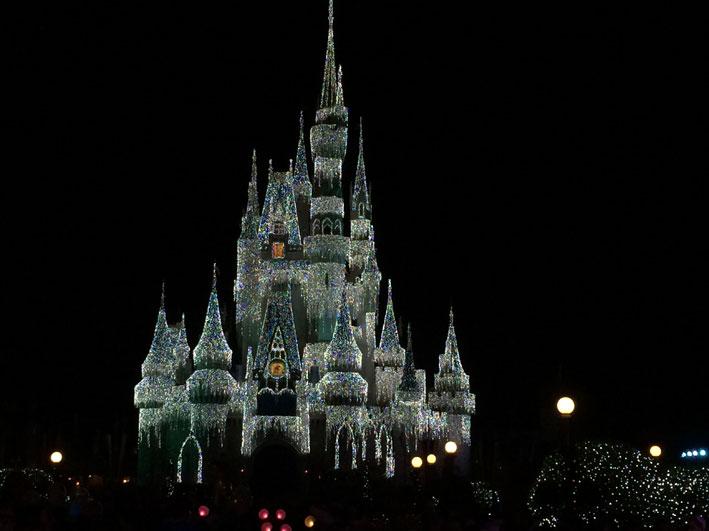 Mickeys-Very-Merry-Christmas-castelo