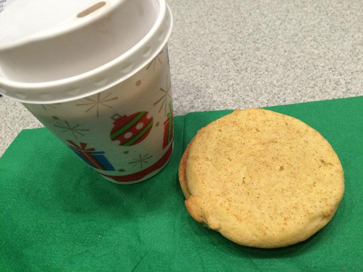 Mickeys-Very-Merry-Christmas-cookie