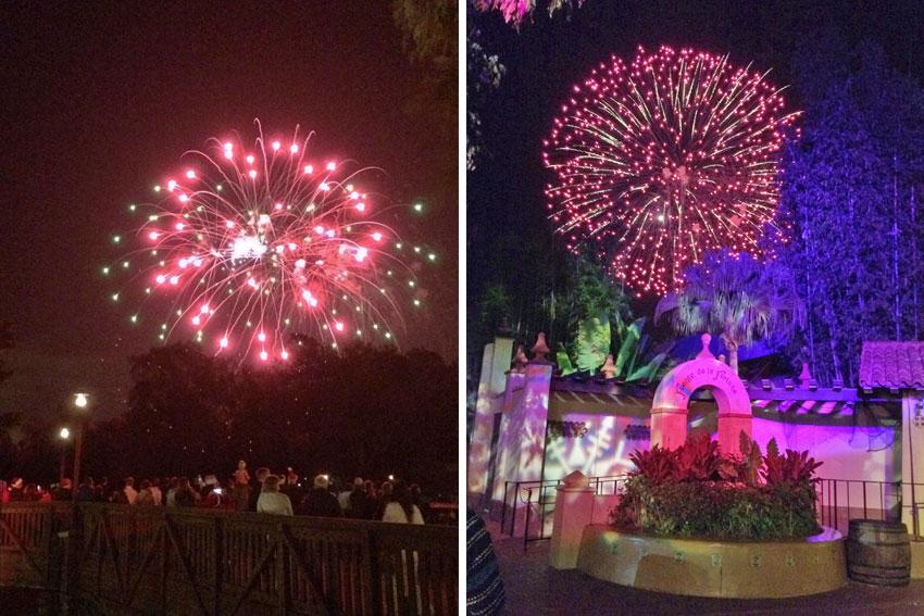 Mickeys-very-merry-christmas-party-fogos