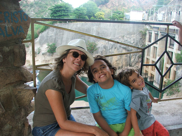 Nossas-5-melhores-viagens-em-familia-PA6