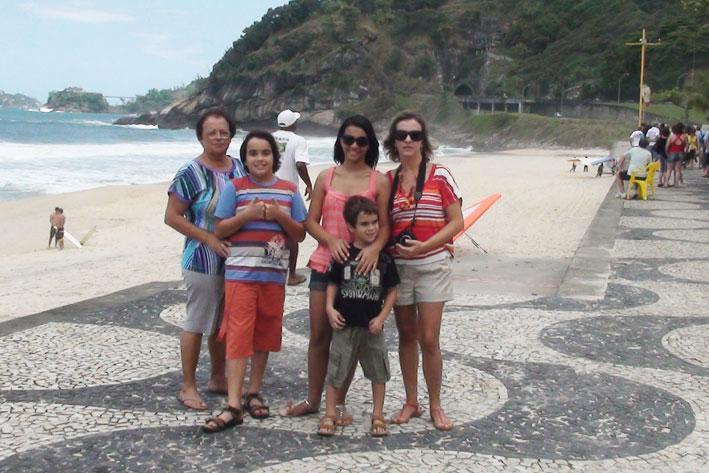 Nossas-5-melhores-viagens-em-familia-RJ5