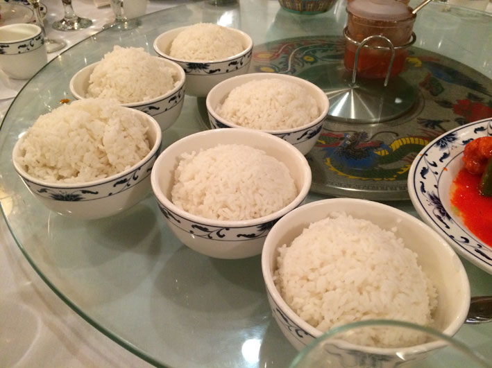 Onde-jantar-em-Washington-arroz