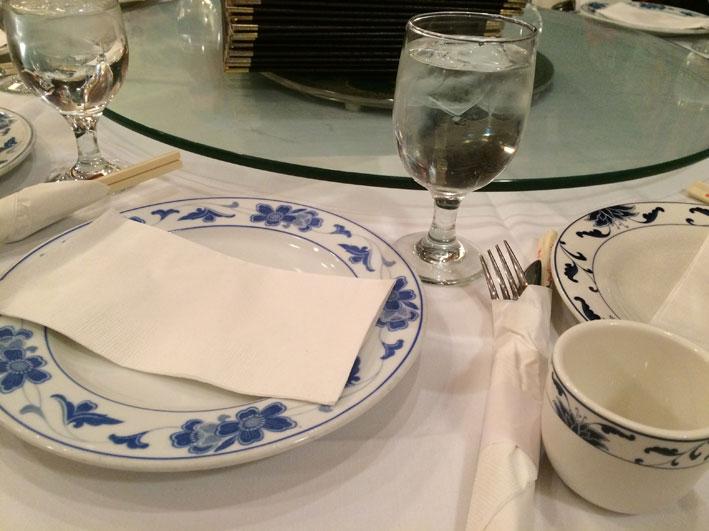 Onde-jantar-em-Washington-mesa-chines