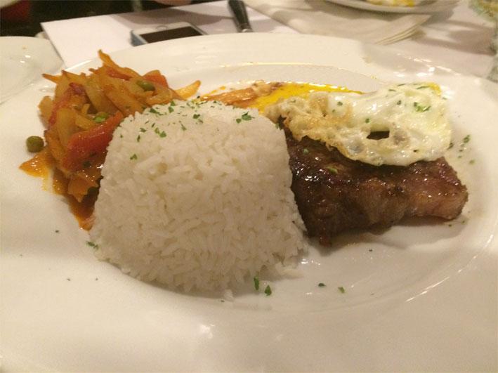 Onde-jantar-em-Washington-prato2