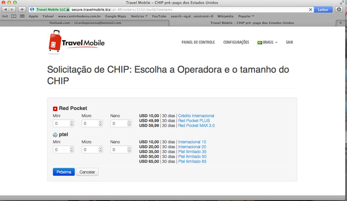 chip-pre-pago-tela6