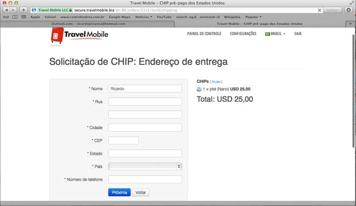 chip-pre-pago-tela7