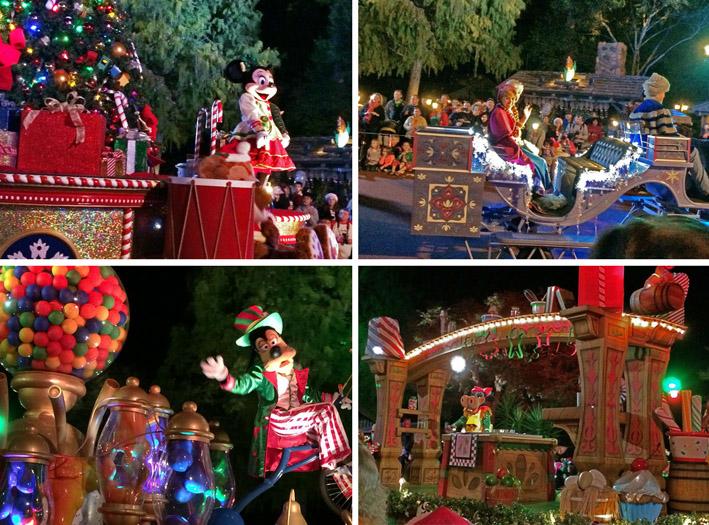 mickeys-very-merry-christmas-party-parada1