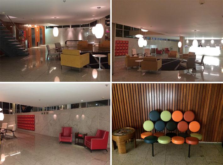 Brasilia-Palace-lobby