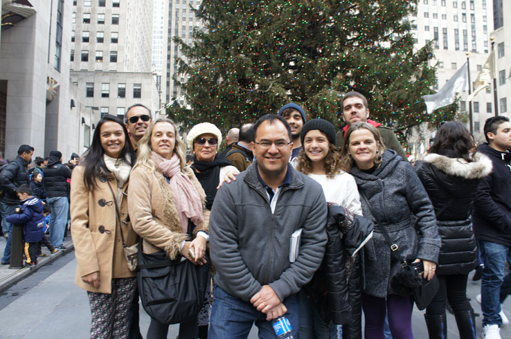 Bryant-Park-New-York-turma