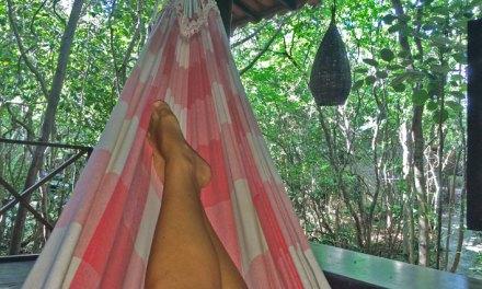 Pousada Mirante de Pipa – Review
